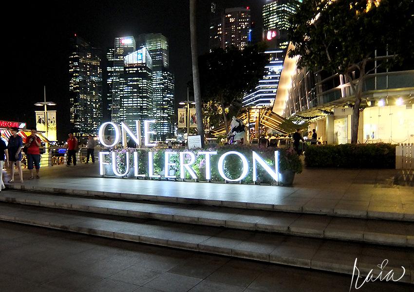 singapore-cityscape-12