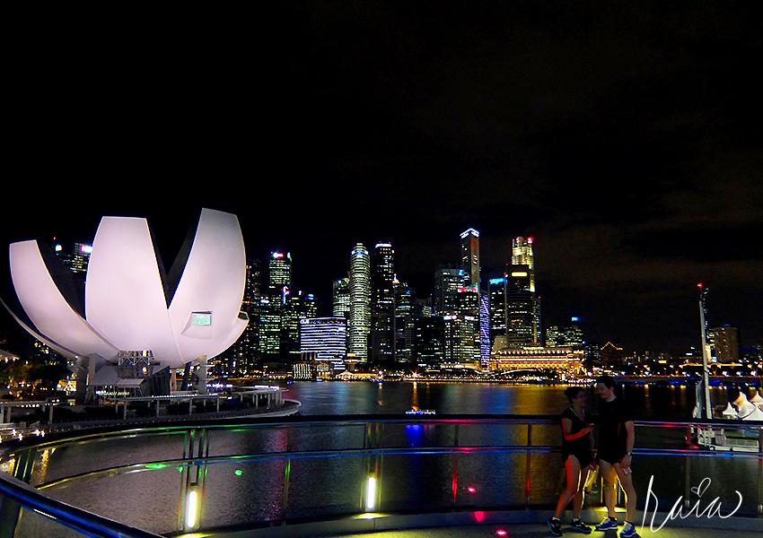 singapore-cityscape-13