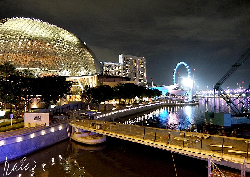 singapore-cityscape-3