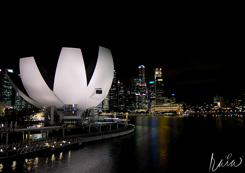 singapore-cityscape-6