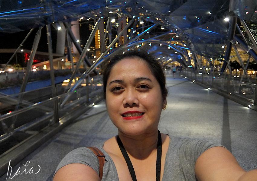 singapore-cityscape-7