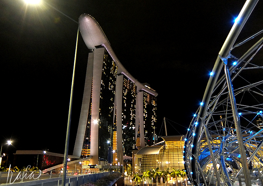 singapore-cityscape-9