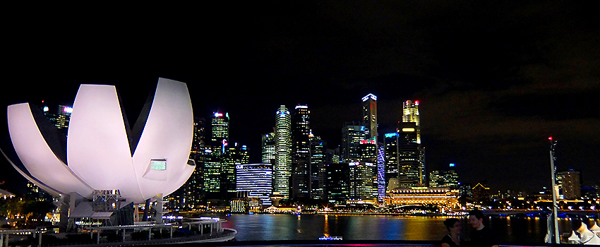 singapore-cityscape-featured