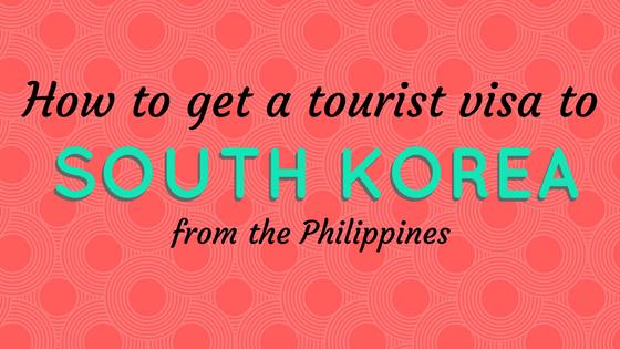 south-korea