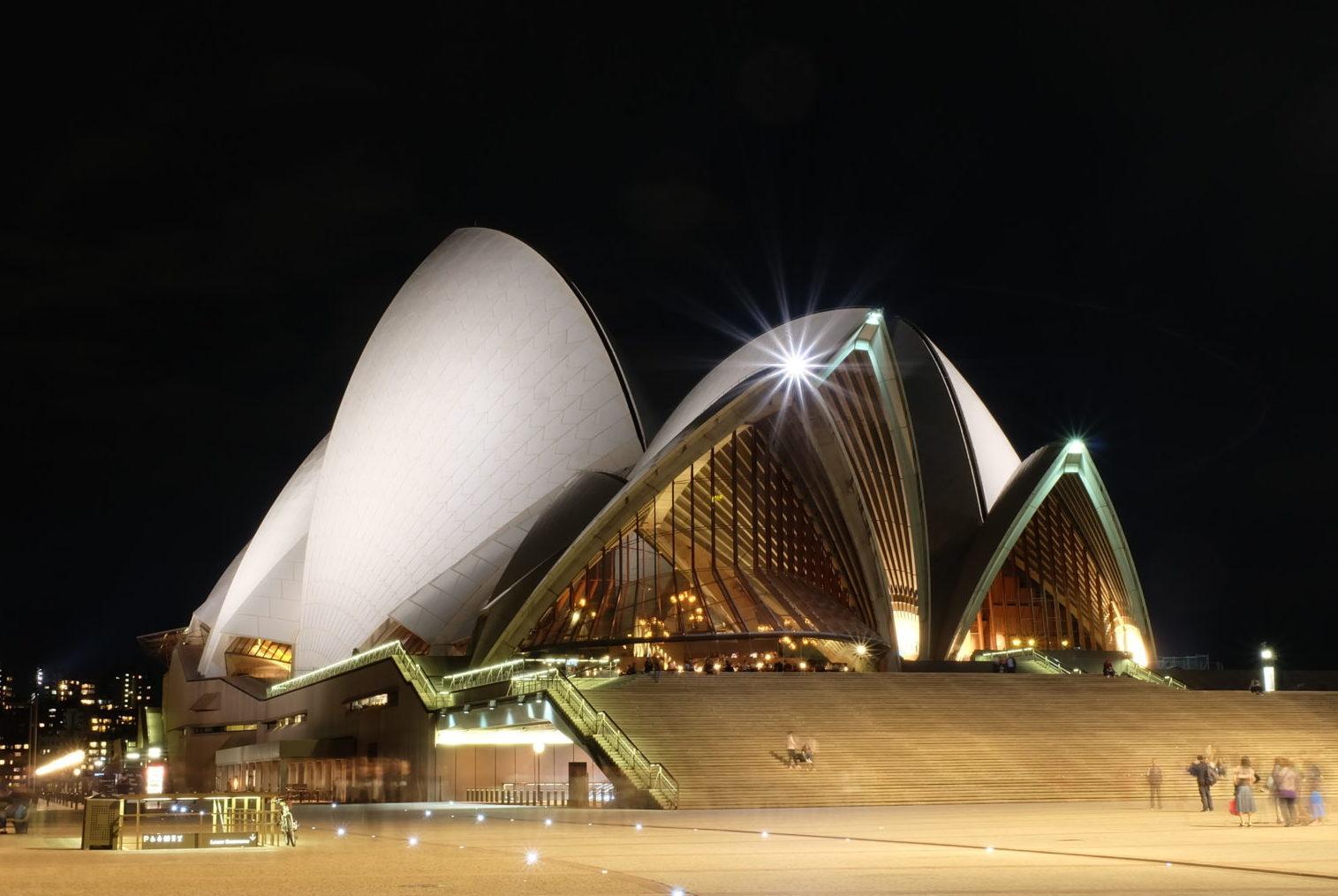 how to get australian tourist visa philippines